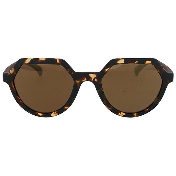 Ladies' Sunglasses Adidas AOR018-148-009