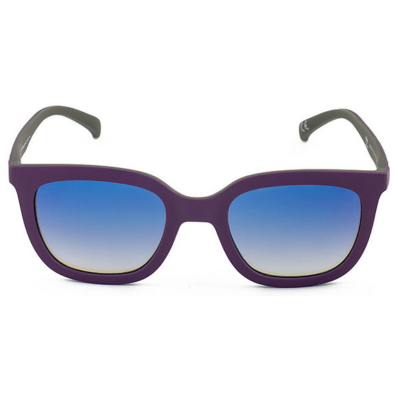 Ladies' Sunglasses Adidas AOR019-019-040