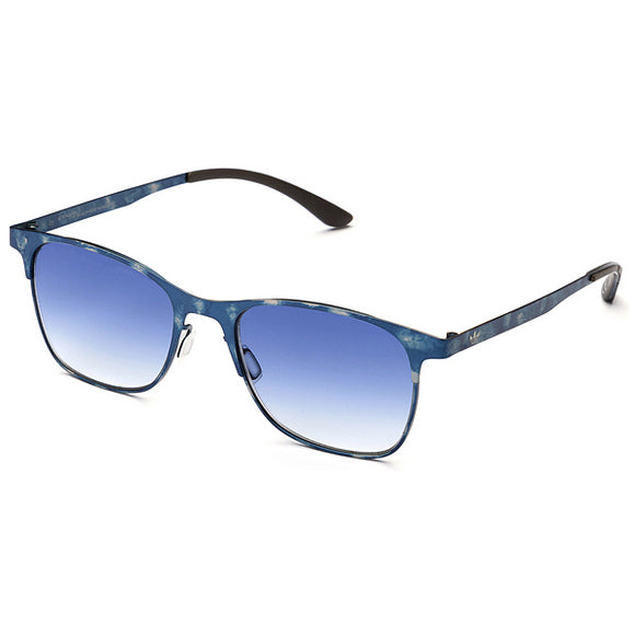 Men's Sunglasses Adidas AOM001-WHS-022