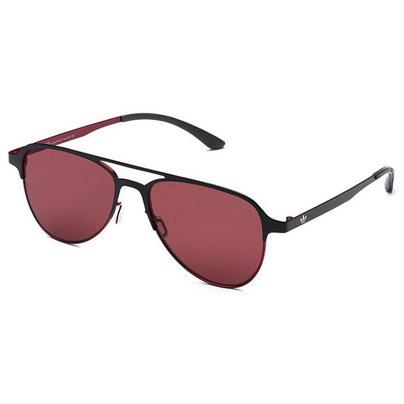 Men's Sunglasses Adidas AOM005-009-053