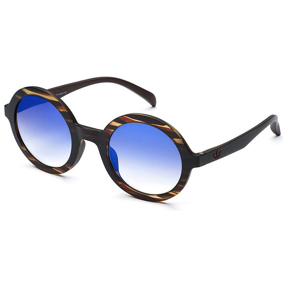 Ladies' Sunglasses Adidas AOR016-092-000