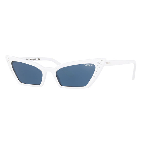 Ladies' Sunglasses Vogue VO5282SB (54 mm)