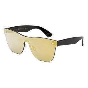 Ladies' Sunglasses Retrosuperfuture IVB-L (ø 58 mm)
