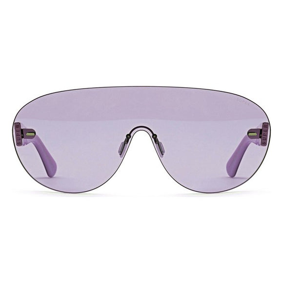 Ladies' Sunglasses Retrosuperfuture PF7-R (ø 65 mm)