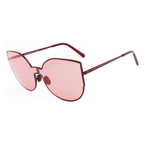 Ladies' Sunglasses Retrosuperfuture MPV-R (ø 136 mm)
