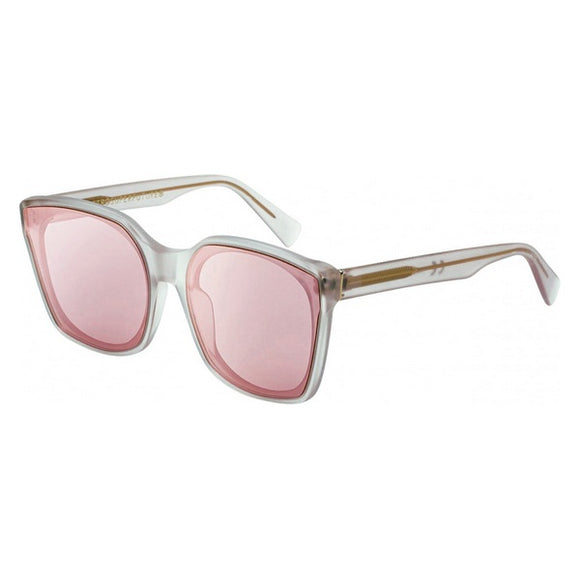 Ladies' Sunglasses Retrosuperfuture RJB-R (Ø 61 mm)