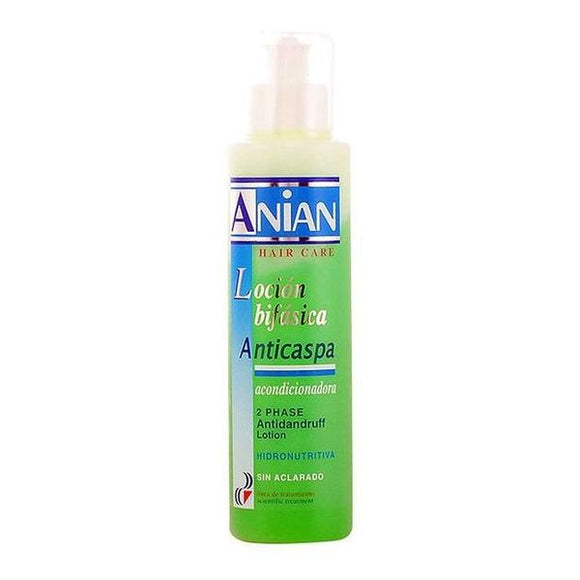 Anti-Dandruff Notion Anian