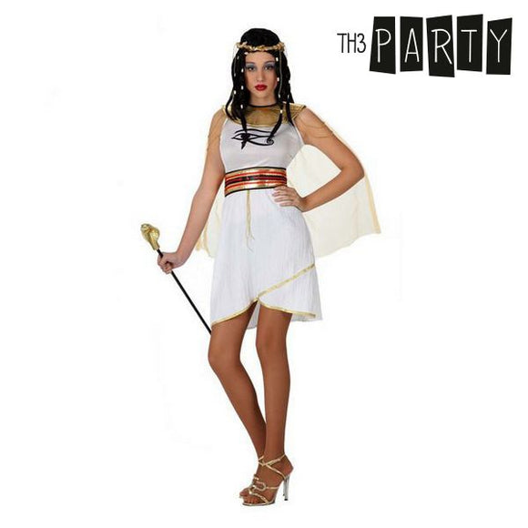 Costume for Adults Egyptian woman
