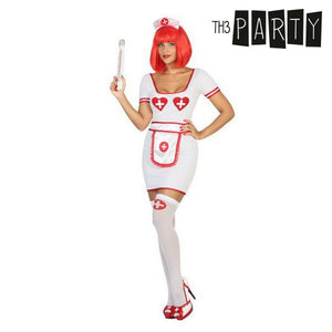 Costume for Adults Nurse