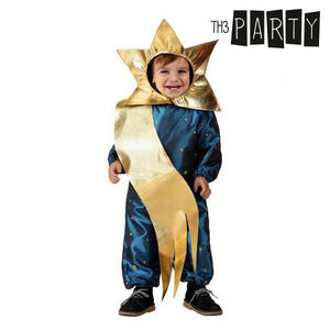 Costume for Babies Star