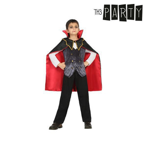 Costume for Children Vampire
