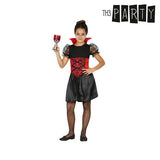 Costume for Children Vampiress