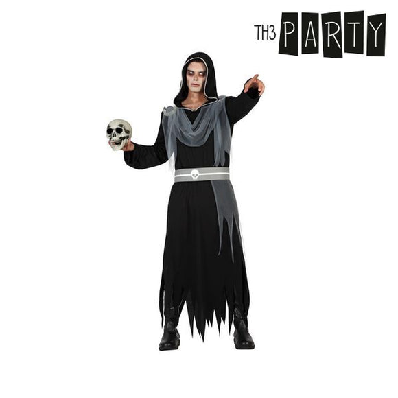 Costume for Adults Lord of hell