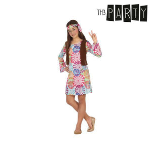 Costume for Children Hippie
