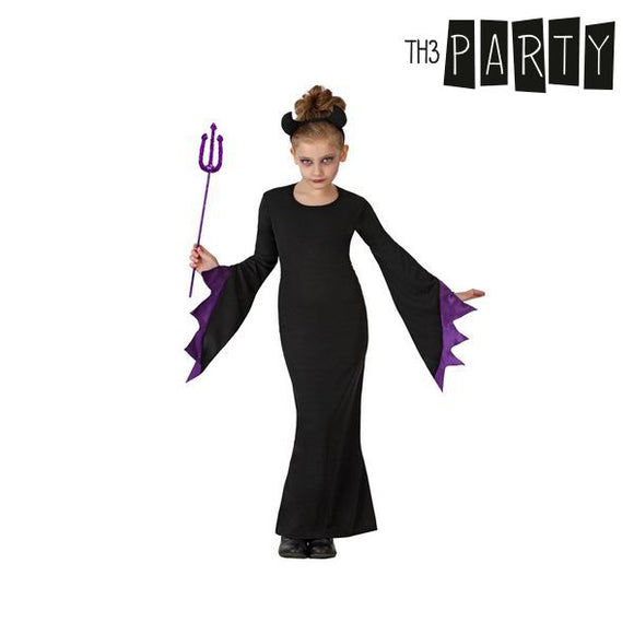 Costume for Children Queen of the mist