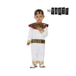 Costume for Babies Egyptian man (3 Pcs)