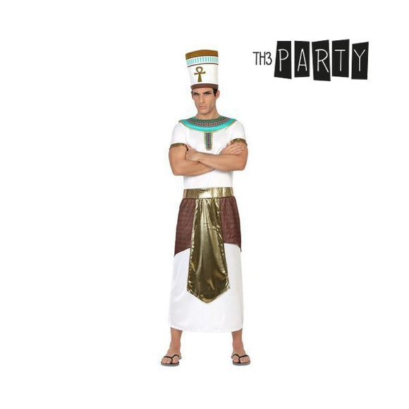 Costume for Adults Pharaoh