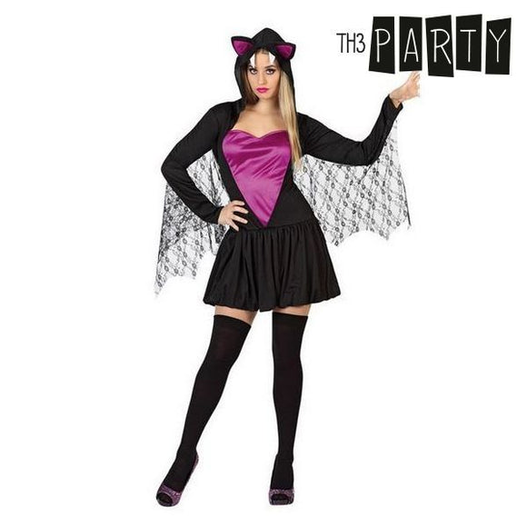 Costume for Adults Bat