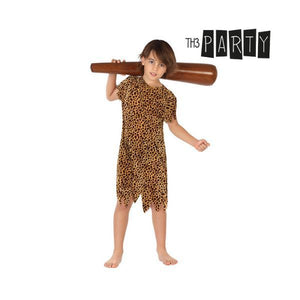 Costume for Children Caveman