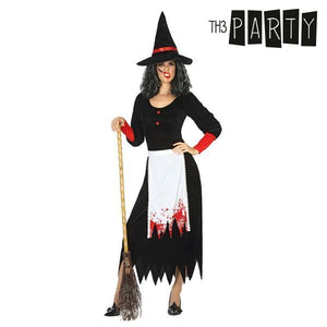 Costume for Adults Witch