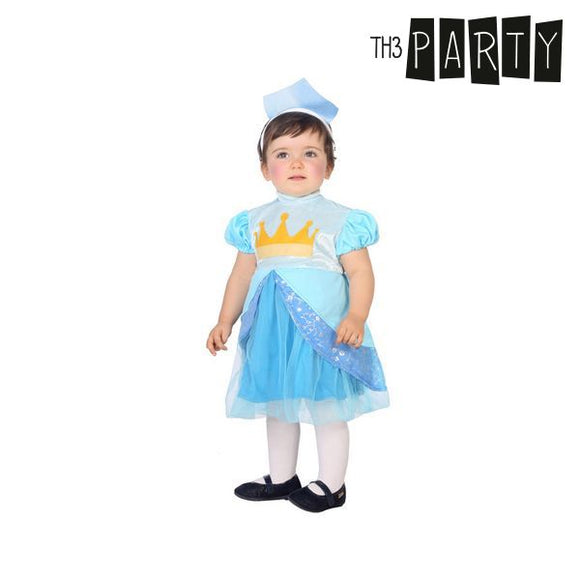Costume for Babies Princess