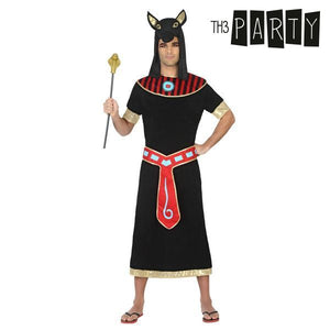 Costume for Adults Egyptian man