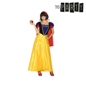 Costume for Adults Fairy tale princess