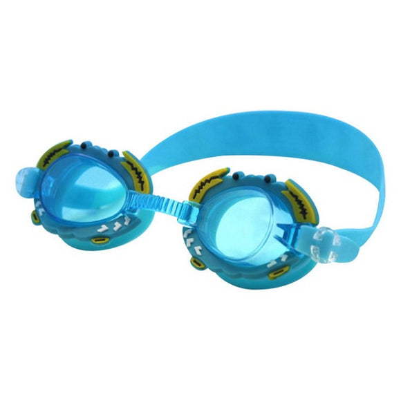 Children's Swimming Goggles 112360