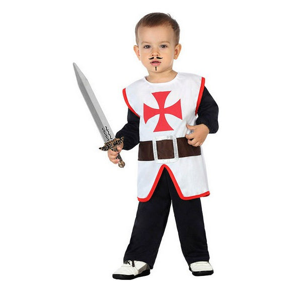 Costume for Babies 112803 Knight of the crusades