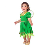 Costume for Babies 112865 Fairy