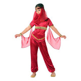 Costume for Children 114821 Arab princess
