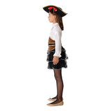 Costume for Children 115088 Pirate