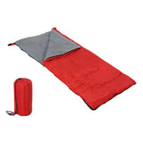 Sleeping Bag 111451