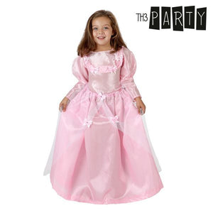 Costume for Children Princess