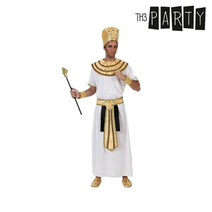 Costume for Adults Egyptian king