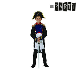Costume for Children Napoleon
