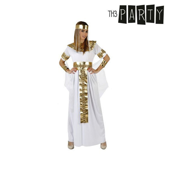Costume for Adults Egyptian queen