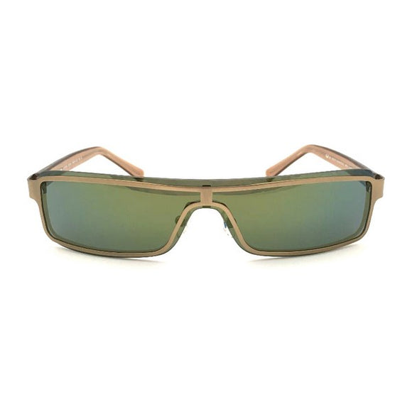 Ladies' Sunglasses Adolfo Dominguez UA-15030-104 (Ø 45 mm)