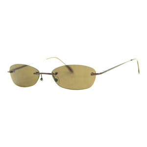 Ladies' Sunglasses Adolfo Dominguez UA-15044-123/03 (ø 51 mm)