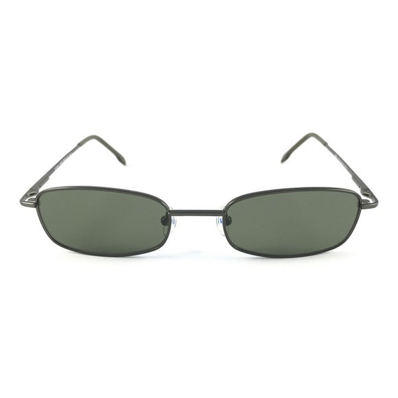 Ladies' Sunglasses Adolfo Dominguez UA-15045-133/06 (ø 50 mm)