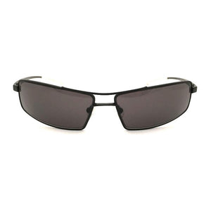 Ladies' Sunglasses Adolfo Dominguez UA-15069-313 (ø 58 mm)