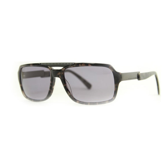 Men's Sunglasses V&L VL-16207-512