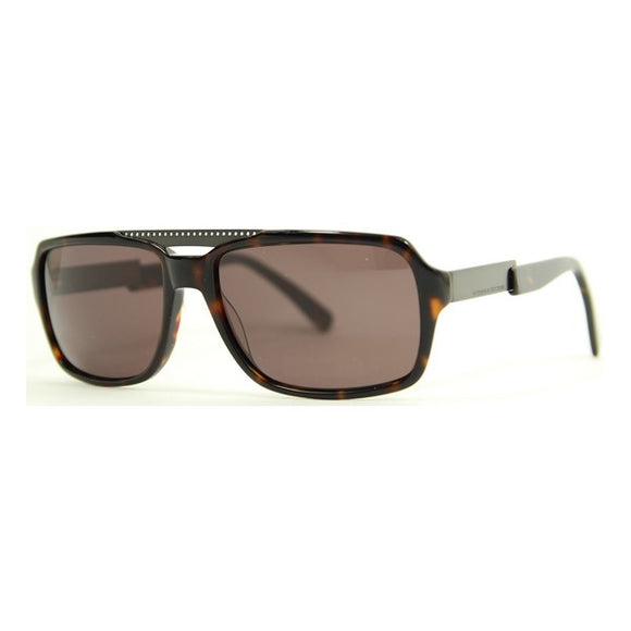 Men's Sunglasses V&L VL-16207-593