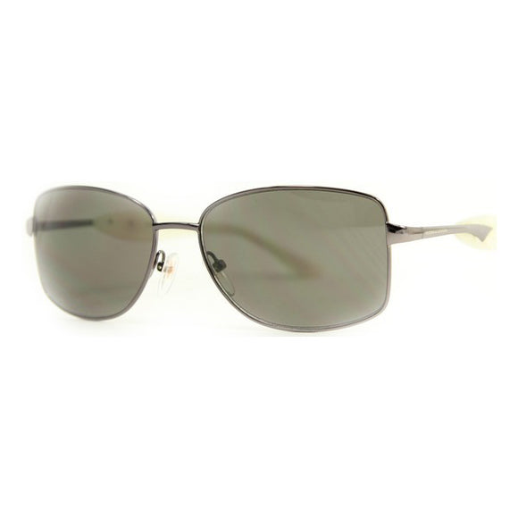 Ladies' Sunglasses V&L VL-16261-103