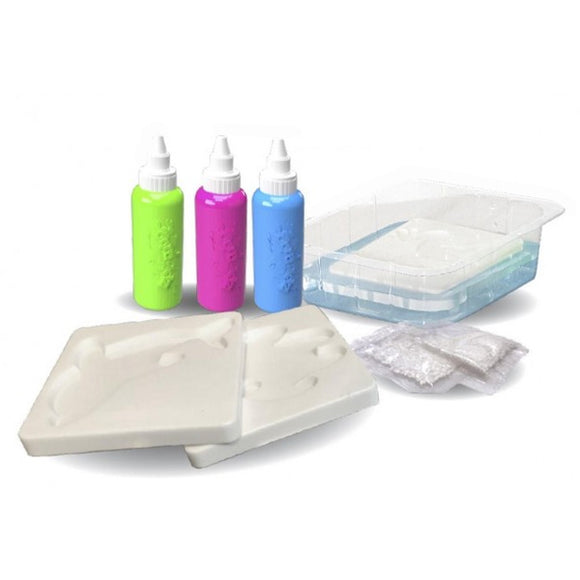 Craft Set Aqua Gelz CYP
