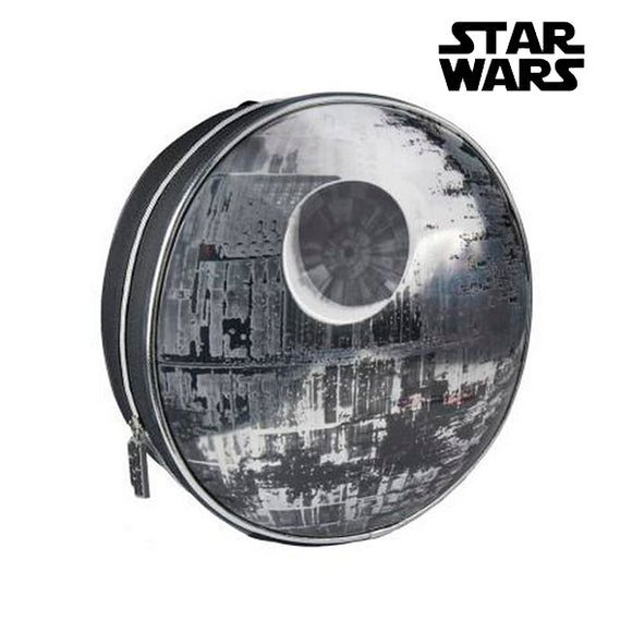 3D School Bag Star Wars 7938