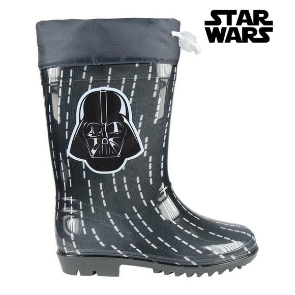 Children's Water Boots Star Wars 73489