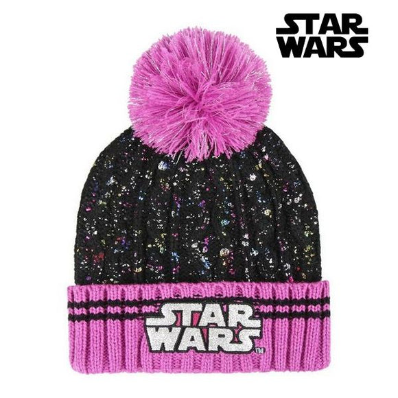 Child Hat Star Wars 2621