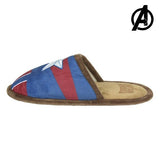 House Slippers The Avengers 73306