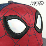 Unisex hat Spiderman 77532 (56 cm)